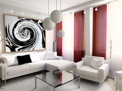 Designs Living Room on Living Room Designs 03