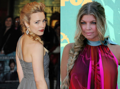 Prom Hairstyles, Long Hairstyle 2011, Hairstyle 2011, New Long Hairstyle 2011, Celebrity Long Hairstyles 2368