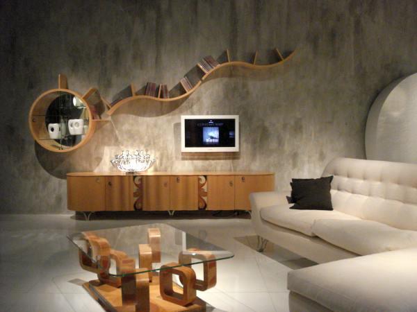 Interior design sample photos interior design interior decorating