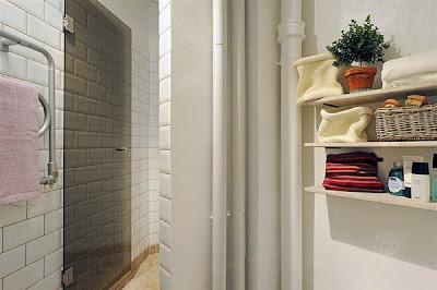 Beautiful Apartment Interior Designs