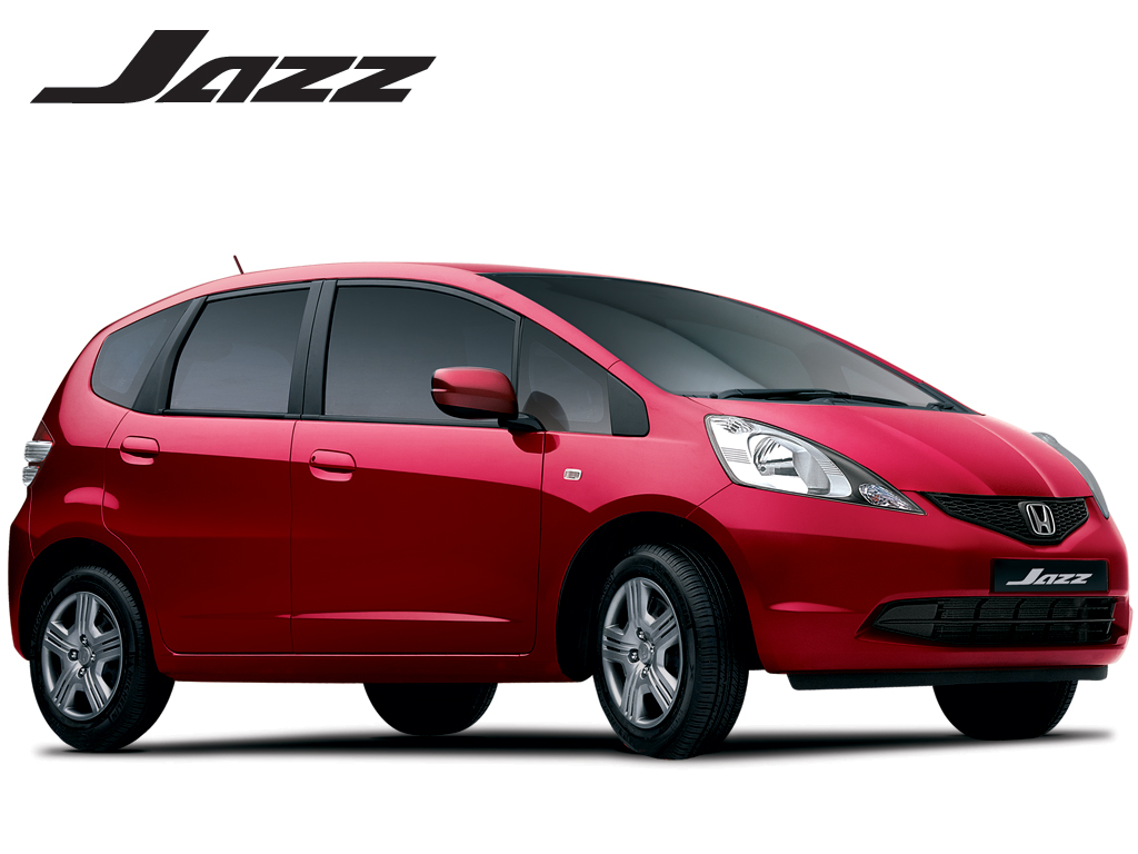 Honda Jazz Review Models Pictures U0026 Wallpapers