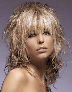 human hair wigs four