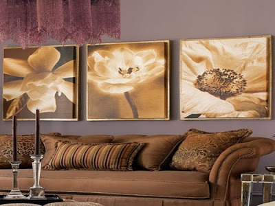 ���� ������ ������ ������� ������� 2012 Modern-Art-Painting-1.jpg