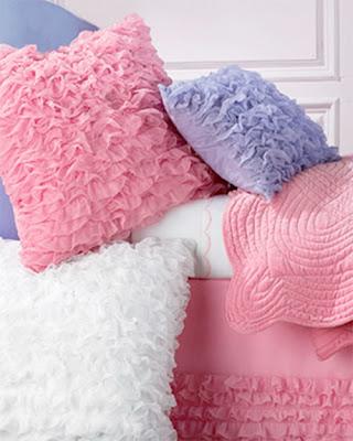 Home Decorative Pillows