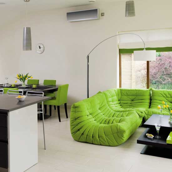 living room designs living room designs ideas contemporary green