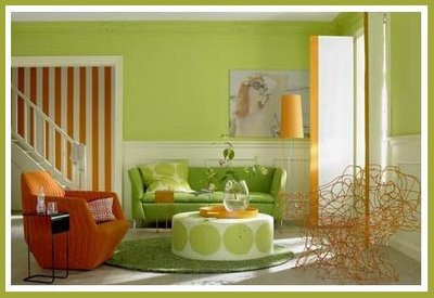 Living Room Design Ideas Pictures on Living Room Designs   Living Room Designs Ideas  Contemporary Green