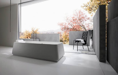 http://1.bp.blogspot.com/_EcnS4VWJ3Mg/TUXIvzJlSeI/AAAAAAAAF-s/ewBWVzcX1UE/s1600/Minimalist+Bathroom+Design+Ideas.jpg