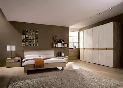http://1.bp.blogspot.com/_EcnS4VWJ3Mg/TUbznwgYUPI/AAAAAAAAF_w/bRvQTkawz_w/s1600/Bedroom+Interior+Design-5.jpg