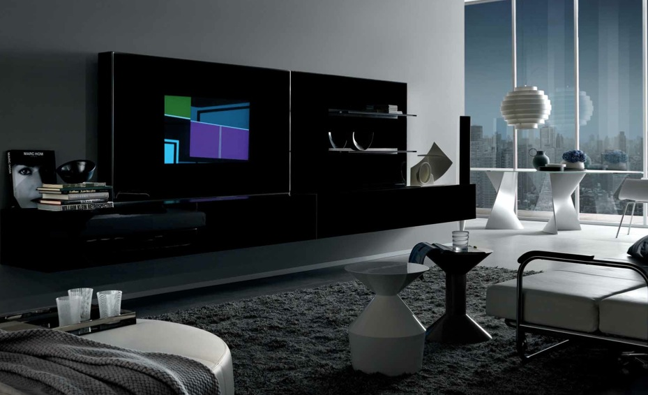 Attractive Here Are Beautiful Collection Of Minimalist Living Room Designed From  MisuraEmme