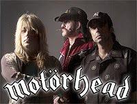 El concierto de Motorhead de Durango se traslada a Donostia