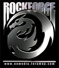 Foro RockForce