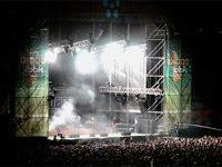 30 Seconds to Mars, Kasabian o M Clan al Bilbao BBK Live Festival