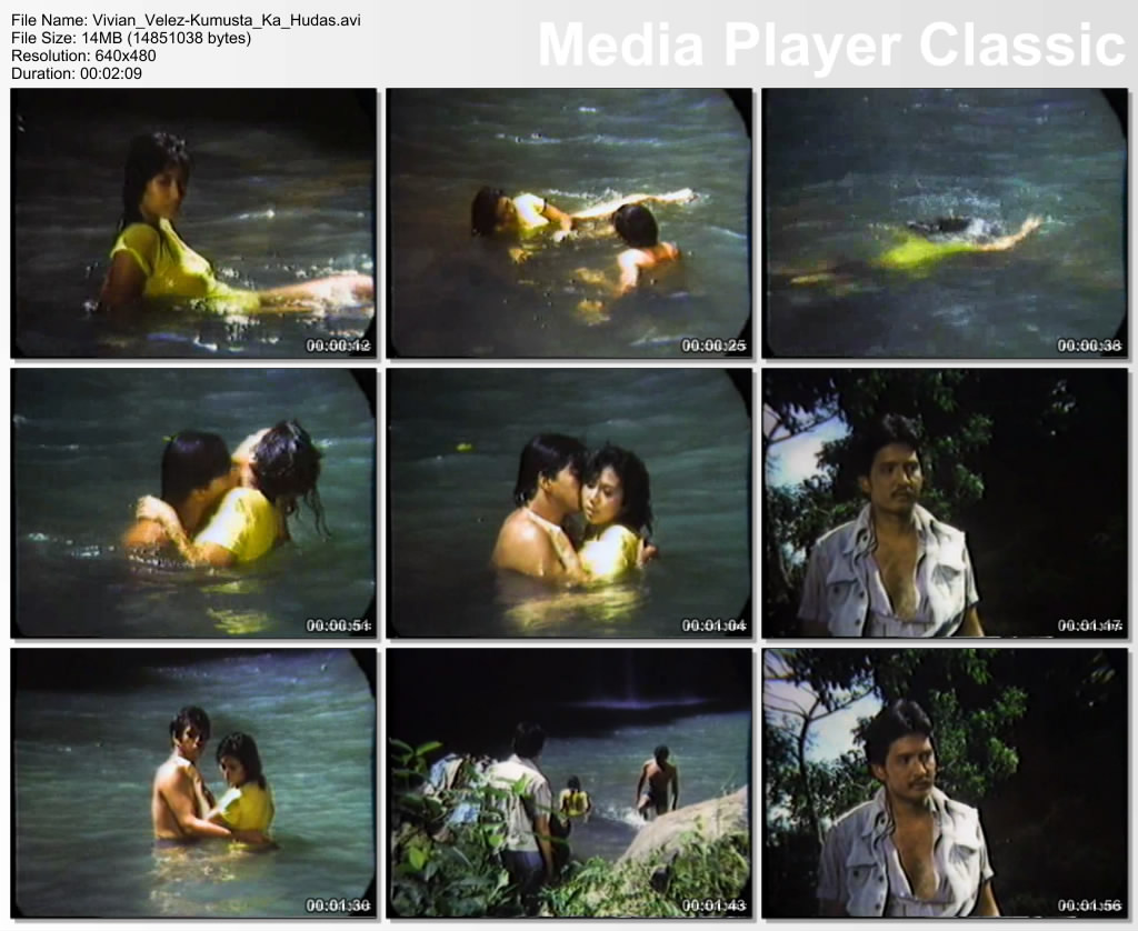 Vivian Velez Porn Best showing porn images for vivien lesbian porn | www.freee-porn