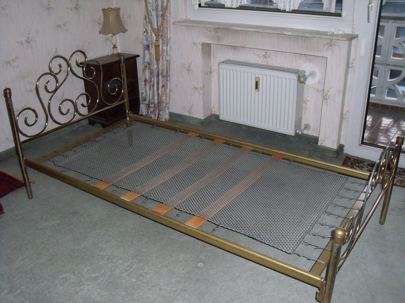 ich hab etwas was du noch nicht hast schrecklich sch ne sachen zu verkaufen. Black Bedroom Furniture Sets. Home Design Ideas