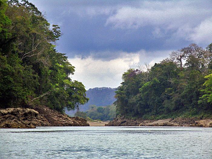 paisajes naturales wallpaper. paisajes naturales wallpaper.