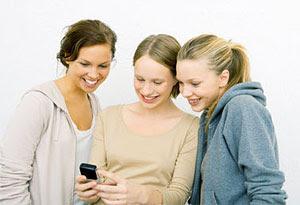 Smesni SMS Poruce Prateni I Primeni Od Vratnicani