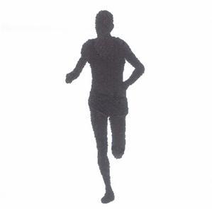 http://1.bp.blogspot.com/_EcxuRr9g9CY/TJTvxgPowOI/AAAAAAAAAeE/Bu1rBUZrnRc/s400/Track.Runner+Silhouette.(CD021406TI).(3.5x1.46).5472.jpg