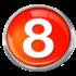 canal 8 VIVO ONLINE la tele de san juan