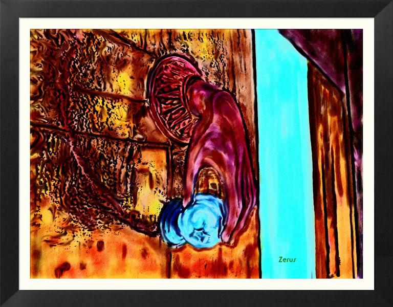 DIARIO DE ZERUShttp://diariodezerus.blogspot.com/google11ebbc5f4c9307d5.html