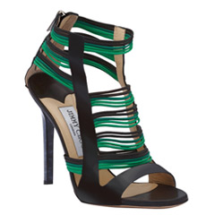 [jimmy+choo+3.jpg]
