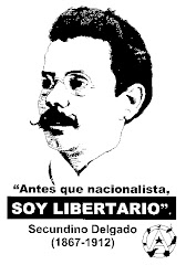 Libertario