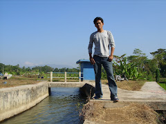 Selokan Mataram