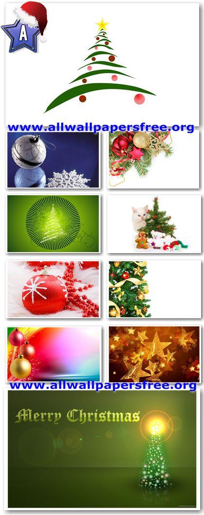 330 Beautiful Christmas Widescreen Wallpapers 1280 X 800