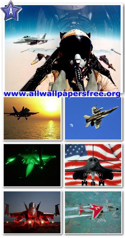 600 War Aircraft Wallpapers 1024 X 768