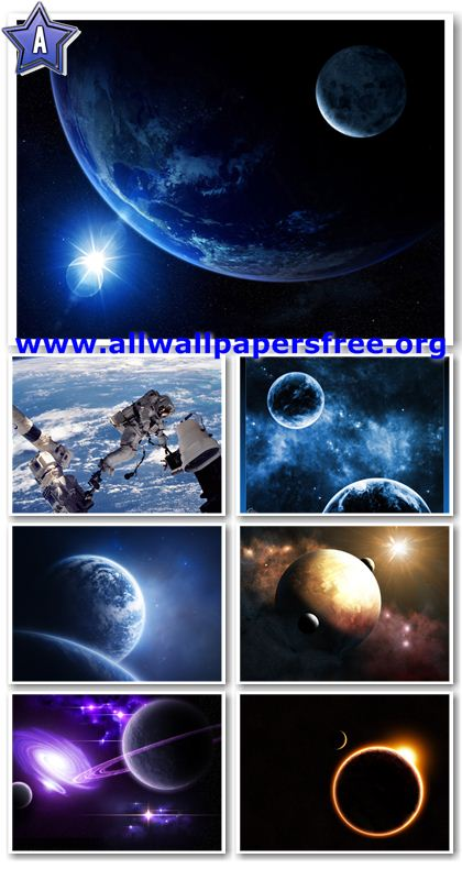 wallpapers 1600 x 1200. 100 JPG | 1600 X 1200 Px | 41
