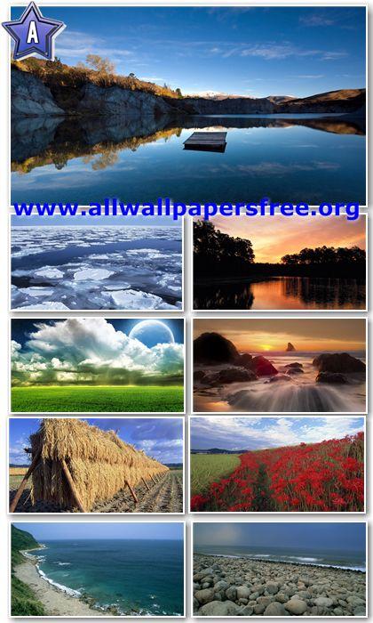 Full Hd Wallpaper Cars. Nature Full HD Wallpapers