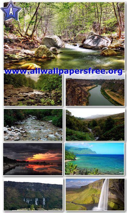 nature wallpaper 1080p. Nature Full HD Wallpapers