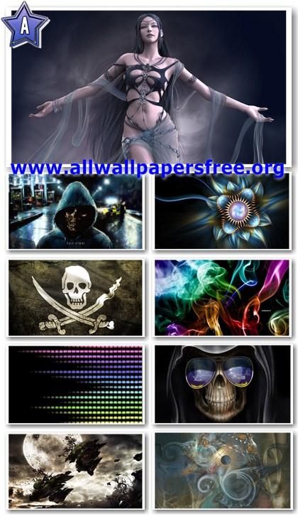 netbook wallpapers. Netbook Wallpapers 1024 X