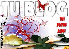 Encabezados para tu blog