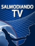 SALMODIANDO TV