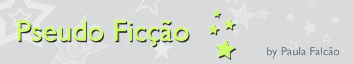 pseudoficcao
