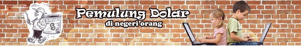 Pemulung Dolar $