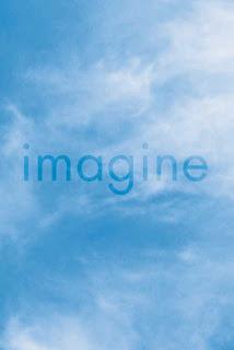 Memahami Maksud Imaginasi