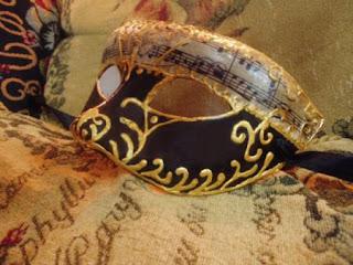 ¡Baile de máscaras!,¡Oculta tu identidad!,¡estas Invitado! Mascara_veneciana-1-3955