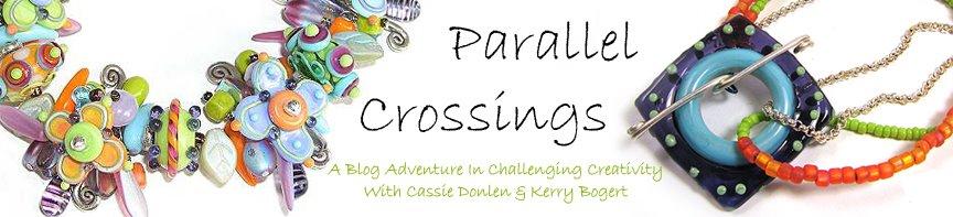 Parallel Crossings