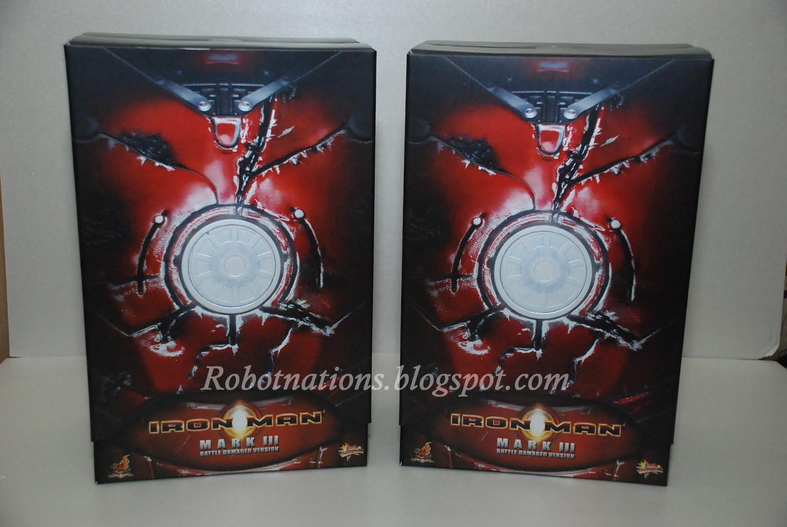 http://1.bp.blogspot.com/_Edaoj6EzsqI/S9wlaOd-jBI/AAAAAAAAAvM/2ssrPsdRhGE/s1600/DSC_0383.jpg