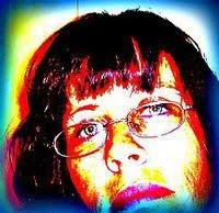 Dawn Palfreyman, artist behind WoBinna