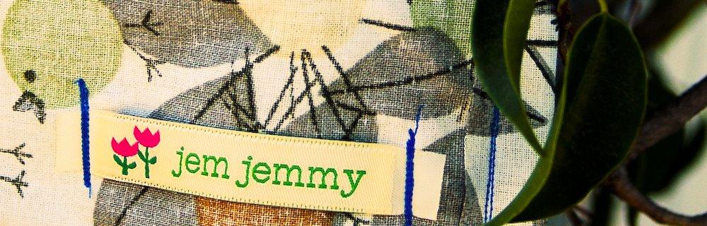 jem jemmy