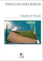 Os Meus Livros - Capas