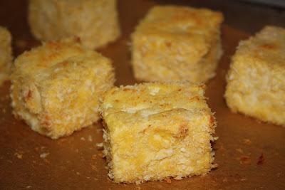 garlic soba noodles ingredients 8 oz dry soba noodles 1
