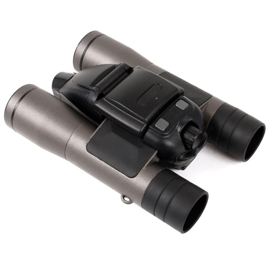 New dijital kamera ve dürbün bir arada thanko udgzdc8m