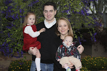 Family Photo 2008