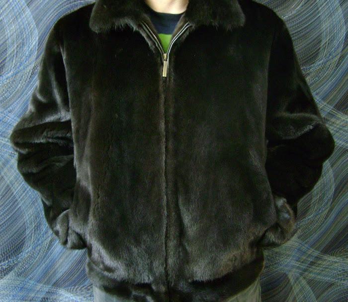 Blog Archive » Зимние куртки женские италия
