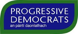 Progressive Democrats/an paírti daonlathach