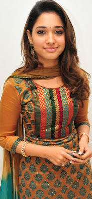 Paiyya, Sura and Thilalangadi, Three Big Kollywood Movie for Tamannaah this month release