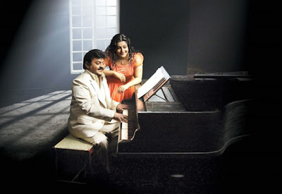Actor Vijaykanth in Kollywood Mariyaathai Movie - Photo Shoots